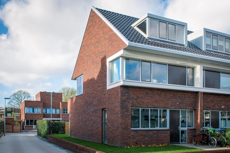 Amstelveen, Aemstelle 11