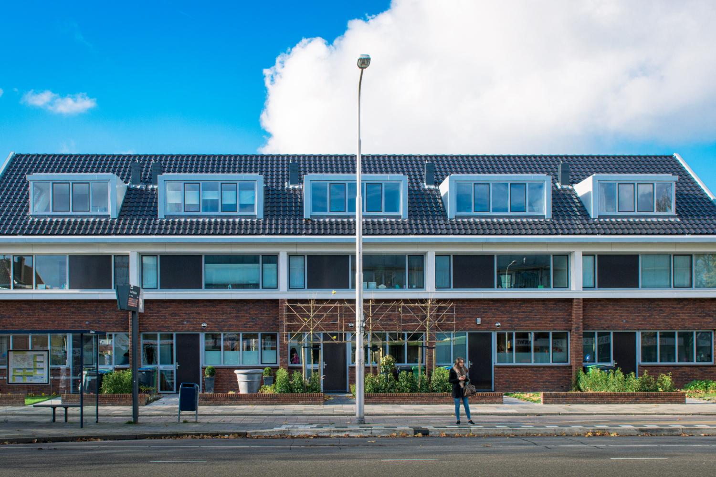Amstelveen, Aemstelle 12