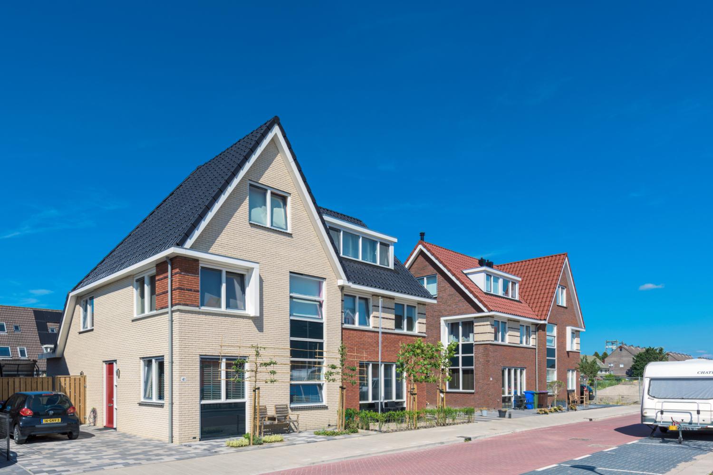 Boskoop, Waterrijk 63