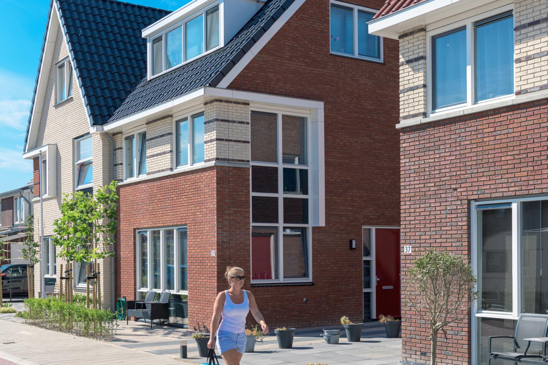 Boskoop, Waterrijk 68