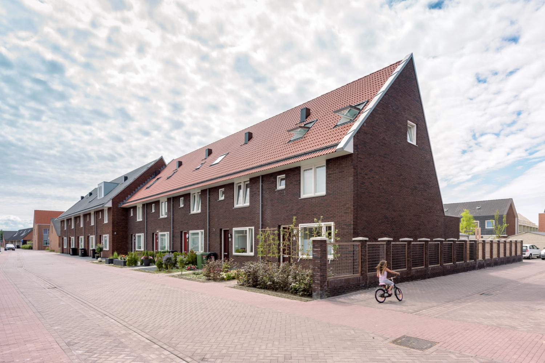 Kopie van Langedijk, Westerdel 94