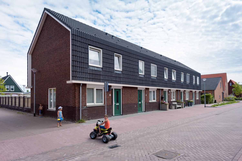 Kopie van Langedijk, Westerdel 95