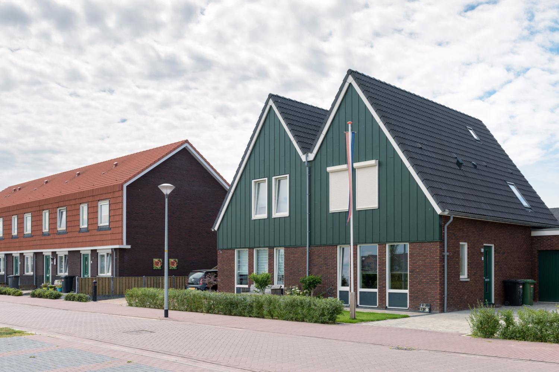 Langedijk, Westerdel 107