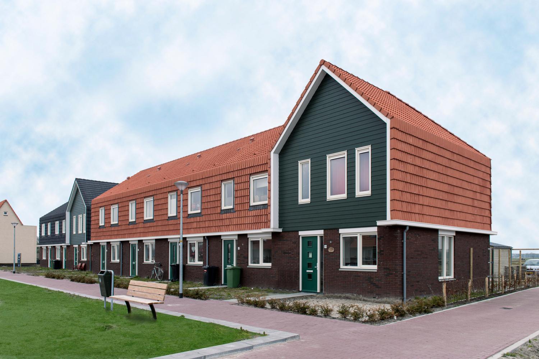 Langedijk, Westerdel 121