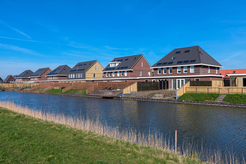 Langedijk, Westerdel 140