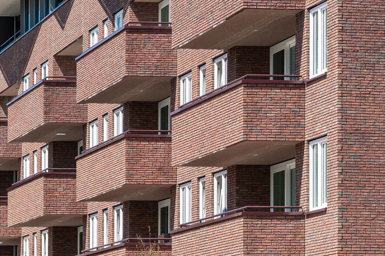 Rijswijk, De Colijn 11 highres