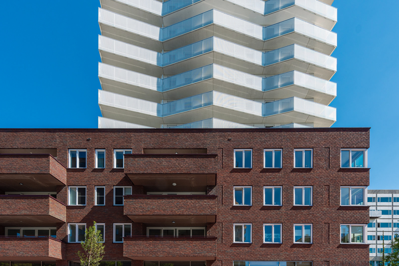 Rijswijk, De Colijn 14 highres