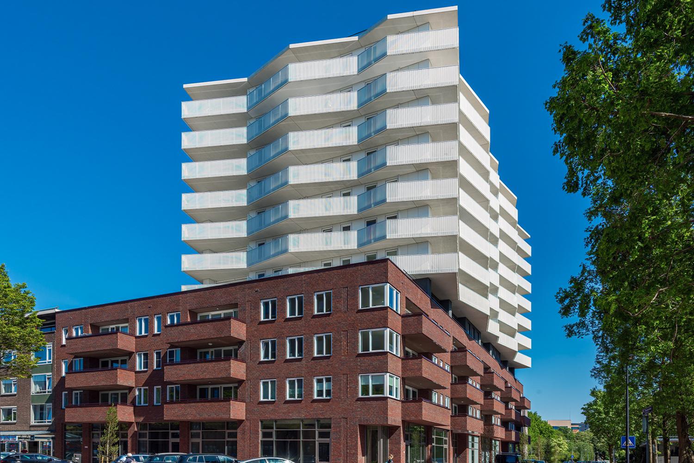 Rijswijk, De Colijn 15 highres