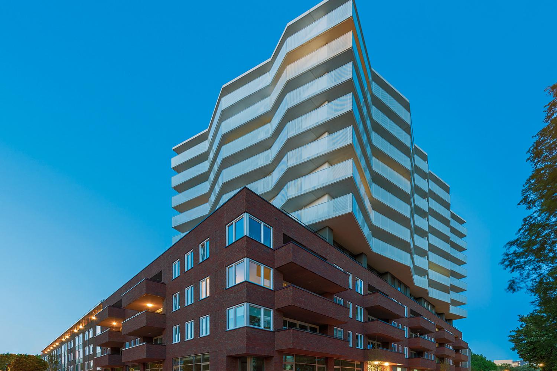 Rijswijk, De Colijn 17 highres