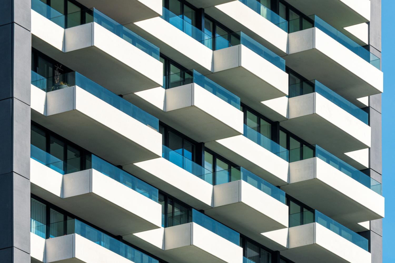 Rotterdam, The Muse 9