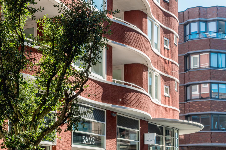 Utrecht, Leidsche Rijn Centrum 13