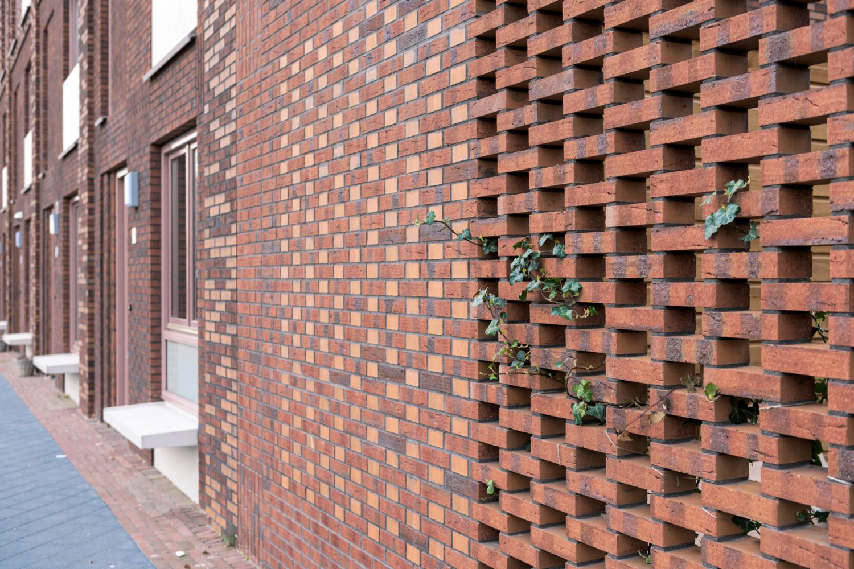 Utrecht, Loungekwartier 32
