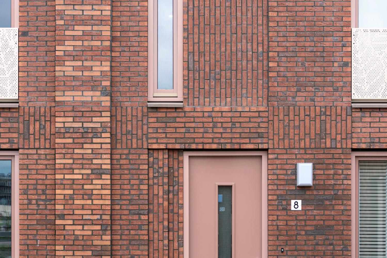 Utrecht, Loungekwartier 39
