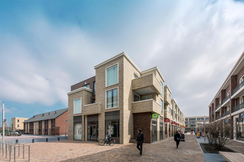 Utrecht, Terwijde 2